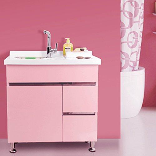 kinlo m pvc papel pegatina de mueble de cocina puerta del armario de