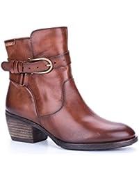 511f0a5dd7a724 Suchergebnis auf Amazon.de für  Pikolinos - Damen   Schuhe  Schuhe ...