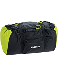 Edelrid Seilsack Drone, oasis, One size, 721390001380