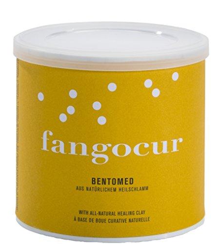 fangocur Bentomed, 1er Pack (1 x 200 ml)