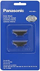 Panasonic WES9850P Mens Electric Razor Replacement Inner Blade