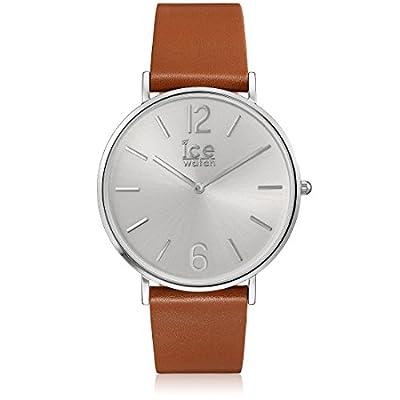 ICE-Watch Reloj Unisex de Analógico 001521 de ICE-Watch