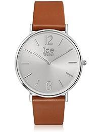Ice-Watch - Unisex - Armbanduhr - 1541