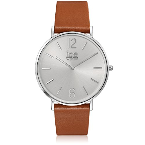 Ice-Watch Orologio Analogico Unisex 001521