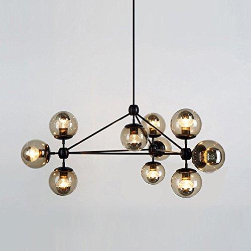 lina-creative-antichi-lampadari-in-ferro-vetro-arte-magic-bean-lampadari-led-american-restaurant-lho