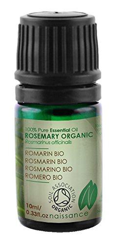 romero-bio-aceite-esencial-100-puro-certificado-ecologico-10ml