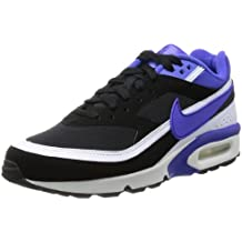 authentic nike air max bw classic herren 1dd8d 5a3ca
