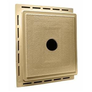 alcoa-home-exteriors-uniblock-a7-j-block-mounting-block-tan-universal-j-block