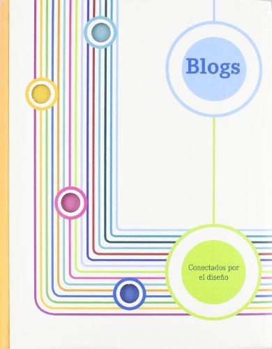 Blogs - Conectados Por El Diseño por Aa.Vv.