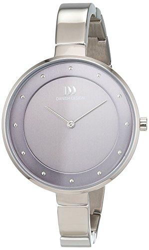 Orologio Donna Danish Design 3326611