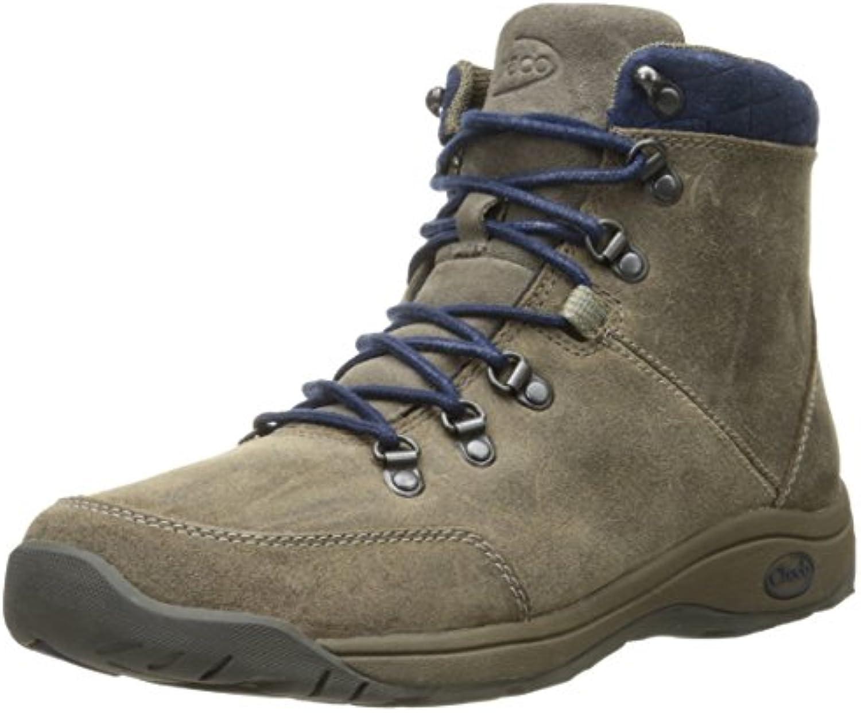 Chaco Men's Jaeger Hiking Boot  Billig und erschwinglich Im Verkauf