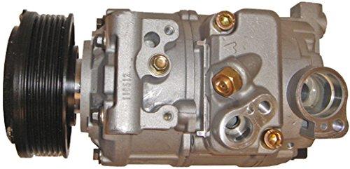 BEHR HELLA SERVICE 8FK 351 110-921  Kompressor, Klimaanlage