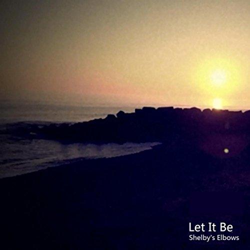 Let It Be - Single