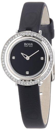 Hugo Boss 1502279 - Reloj analógico de cuarzo para mujer