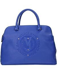 Versace Jeans E1VPBBA7 Bolso Boston Mujer