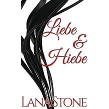 Liebe & Hiebe