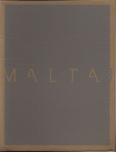 Malta 09. Malta Fundacja 09 Raport.
