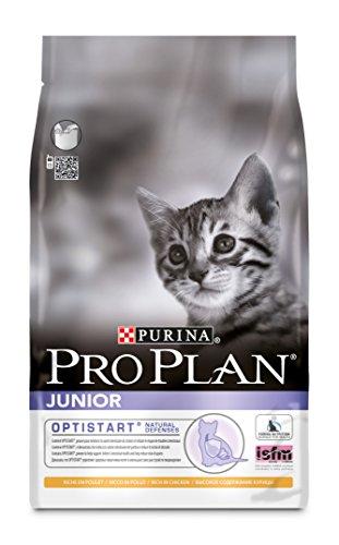 purina-proplan-cat-junior-chicken-3-kg