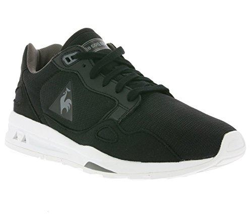 Le Coq Sportif Lcsr900, Herren Sneakers Schwarz