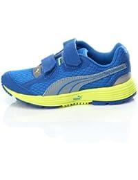Puma - Zapatillas para deportes de exterior para hombre