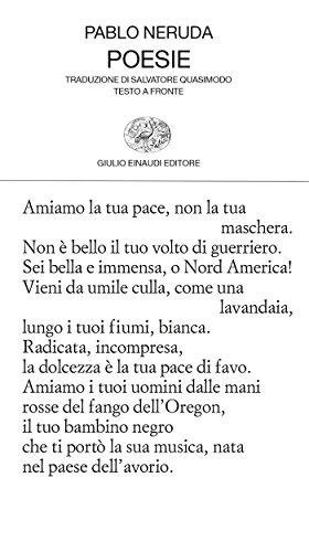 POESIE (Collezione di poesia Vol. 17) (Italian Edition) eBook ...