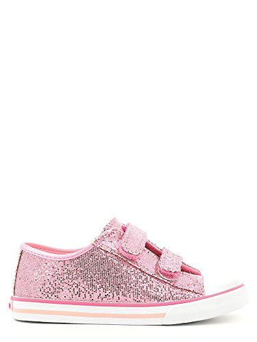 Chicco 01055511 Sneakers Bambino Rosa 29