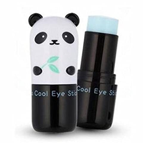 Tony Moly® - Panda´s Dream - So Cool Eye Stick - Eye Cream - Eye Area