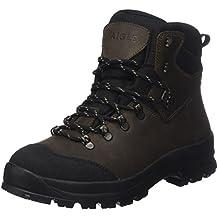 d8a7507f163 Amazon.fr   chaussures marche aigle