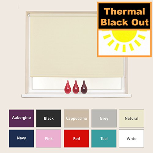 thermal-blackout-roller-blind-natural-240cm-wide