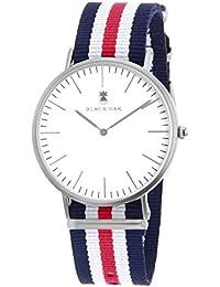 Reloj BLACK OAK para Hombre BX59904-140