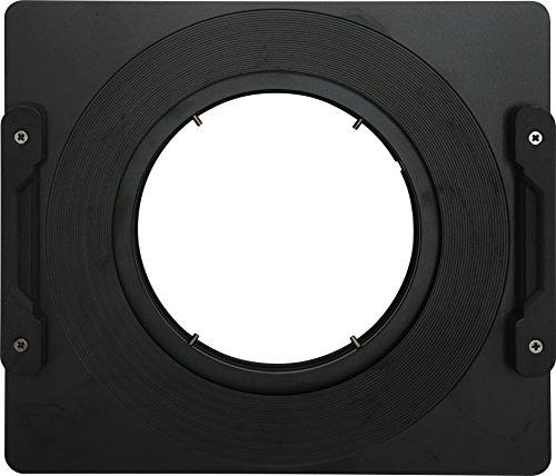 Rollei Profi Rechteckfilter Halterung für Sigma 20 mm F1.4 für 150mm Filtersystem