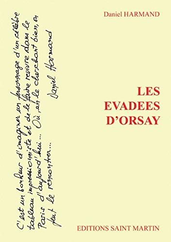 Les evadees d'Orsay