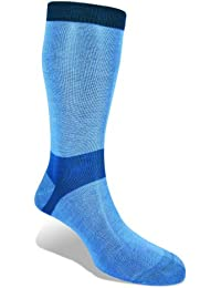 Bridgedale Everyday Outdoors Coolmax Liner Women's Sock