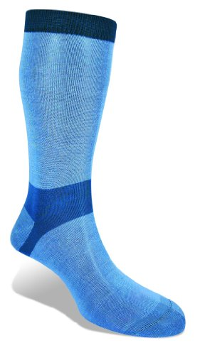 Bridgedale-Everyday-Outdoors-Coolmax-Liner-Womens-Sock