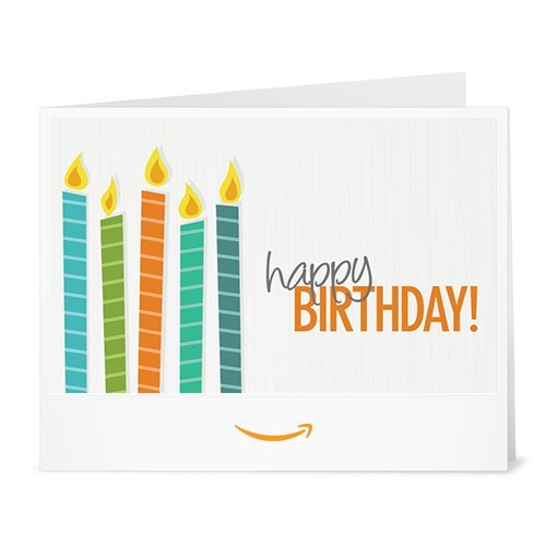 happy-birthday-candles-printable-amazoncouk-gift-voucher