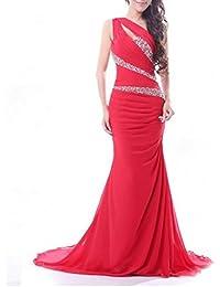 d7a657022 Amazon.es: Vestidos - Mujer: Ropa: Ceremonia y Eventos, Casual ...