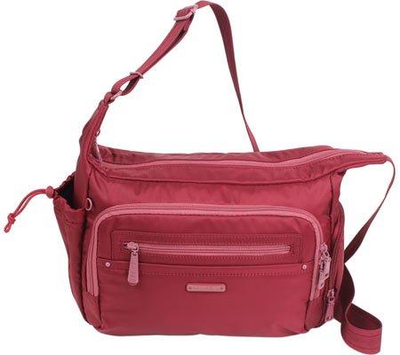 traverlers-choice-beside-u-rachelle-hobo-bag-red-cordovan