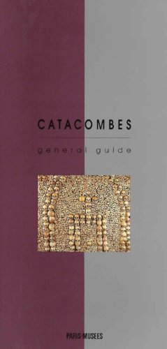 Catacombs : General guide