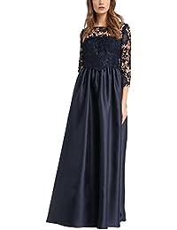 d34044e6d55e Suchergebnis auf Amazon.de für  200 - 500 EUR - Kleider   Damen ...