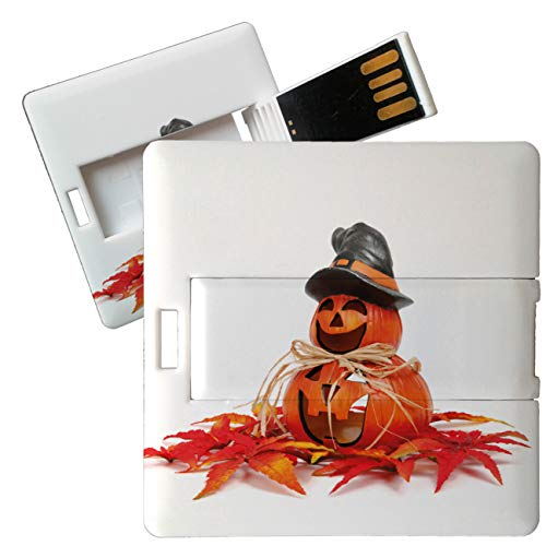 'My Custom Style® Pen Drive USB Kollektion