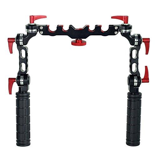 camtree-hunt-quick-mount-15mm-rosette-handle-set-ch-qm-h