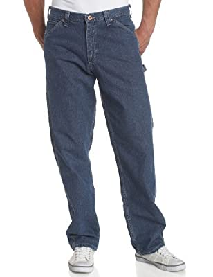 Lee Men's Carpenter Jean
