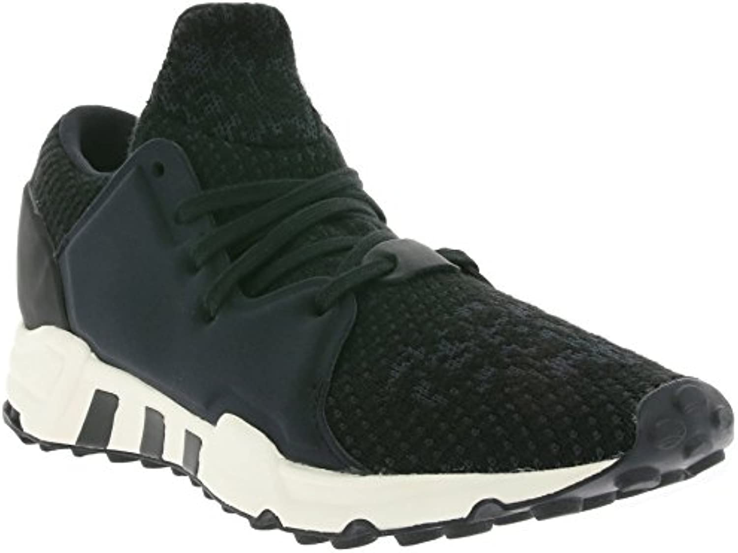 Sneaker Adidas by Stella Mccartney Crazy Move Bounce -