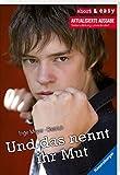 ISBN 3473522376