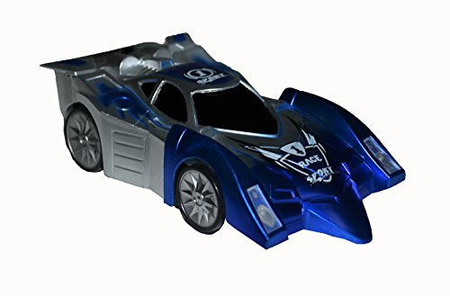 High Quality Imported RC Wall Climbing Remote Control Car  available at amazon for Rs.690