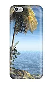 Design Case Cover For HTC One M9 Durable PC Amazingd Animation