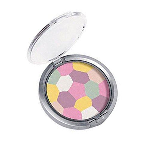 inc-puder-palette-multi-colored-gesicht-enhancer-den-arzt-formel