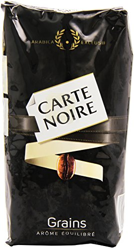 carte-noire-cafe-en-grain-250-g-lot-de-5