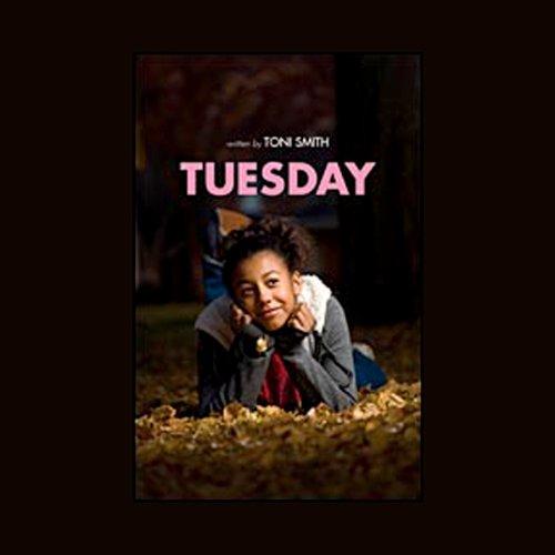 Tuesday  Audiolibri