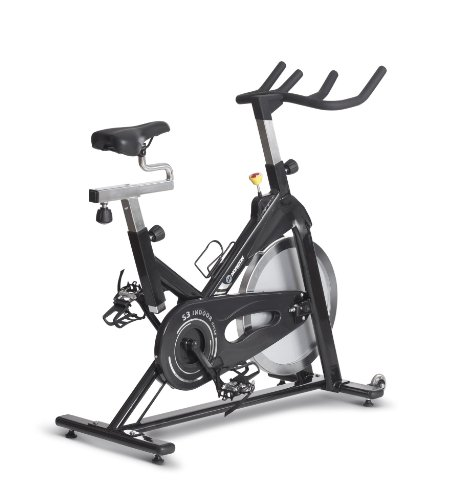 horizon-fitness-indoor-cycle-s3-schwarz-chrom-100644
